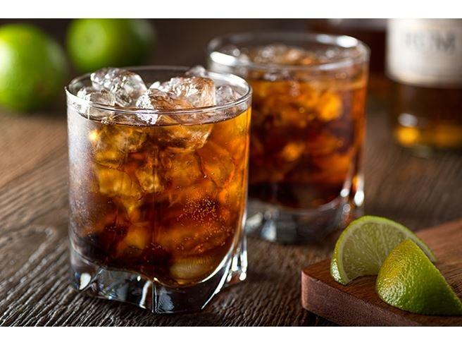 Rum, grande distillato nato con la scoperta delle Americhe