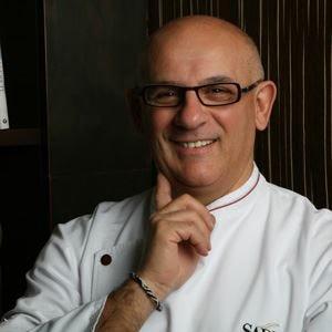 Concreto, determinato, creativoLo stile culinario di Claudio Sadler