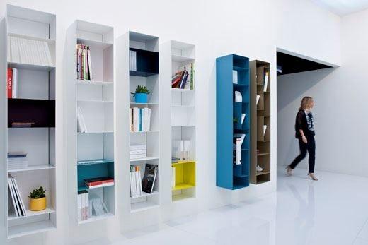 Milano capitale del design al via il salone del mobile for Salone veneto del mobile