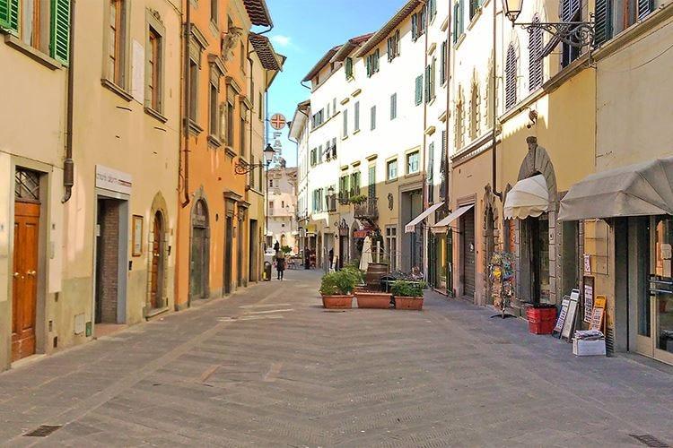 San Casciano aiuta i ristoratori Sconto di 4 mesi sulla Tari
