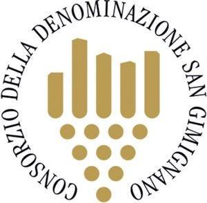 Consorzio San Gimignano: nuovo look  E un logo più accattivante