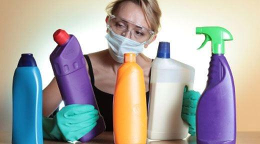 Igiene e pulizia al ristorante Il vademecum per i professionisti