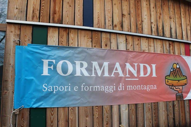 (Sapori e tradizioni di montagna Formandi ha svelato i tesori del Friuli)