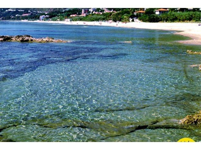 Sardegna, Cilento e Maremma  regine del mare per l'estate 2019