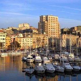 Nella provincia di Savona 176 imprese premiate per il turimo di qualità