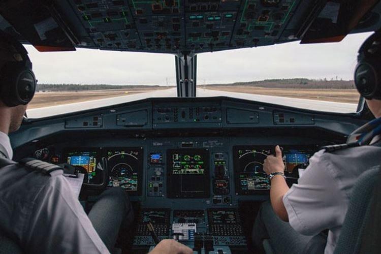 Scioperano i piloti Ryanair Rientri con possibili disagi