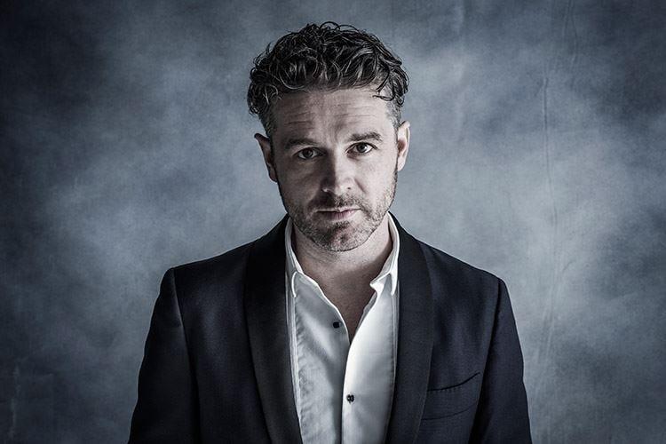 Lo scozzese Jock Zonfrillo vince il Basque Culinary World Prize 2018