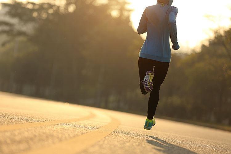 Tutti possono (e devono) fare sport Per ogni scusa, una soluzione