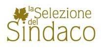 La Selezione del Sindaco 2010 In gara oltre 1.200 vini internazionali