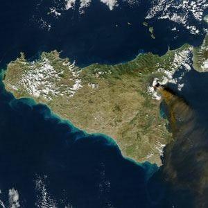 Turismo in ginocchio per la crisi libica In Sicilia occidentale 30% di disdette