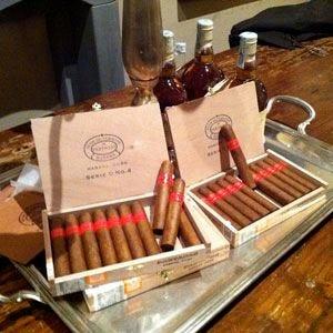 Passione per il sigaro A Bergamo un corso in 3 lezioni