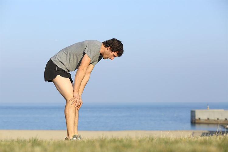 """Contro la sindrome della fatica cronica """"dosi"""" graduali di attività fisica"""