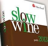 Slow Wine incorona 7 metodo Classico Franciacorta il più premiato