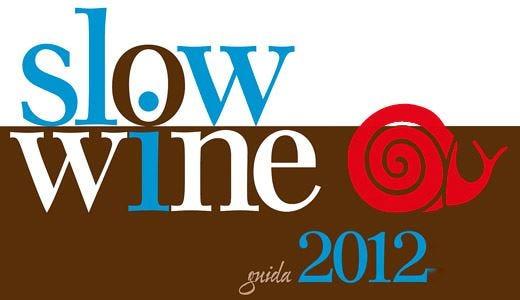 Toscana in vetta per Slow Wine 173 le cantine