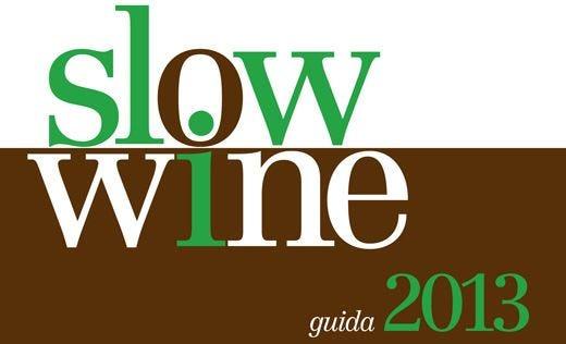 Piemonte in testa per Slow Wine 30 Grandi vini sulla Guida 2013