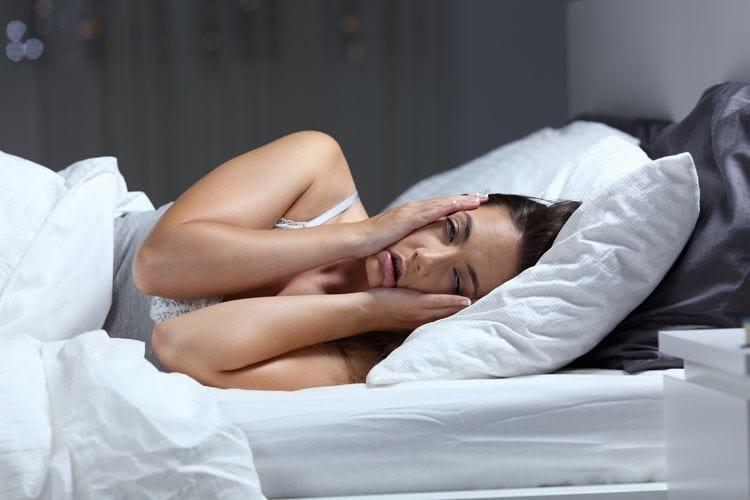 Sonno, se la carenza è cronica il pisolino non basta per recuperare