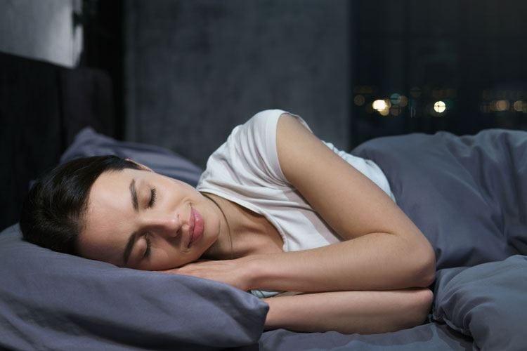 Il sonno e i suoi disturbi Le domande più frequenti