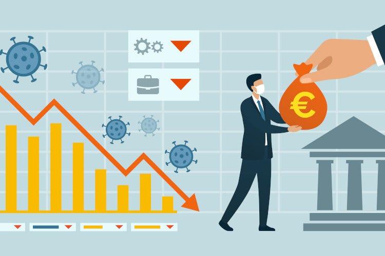 Economia del Turismo  cover image