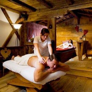 orgasmo in webcam video massaggi erotici giapponesi