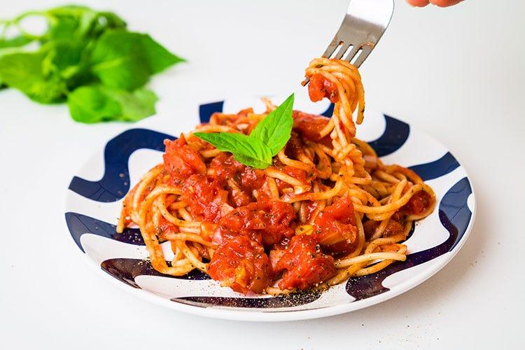 Spaghetti Day negli Usa Stato per Stato ecco i migliori
