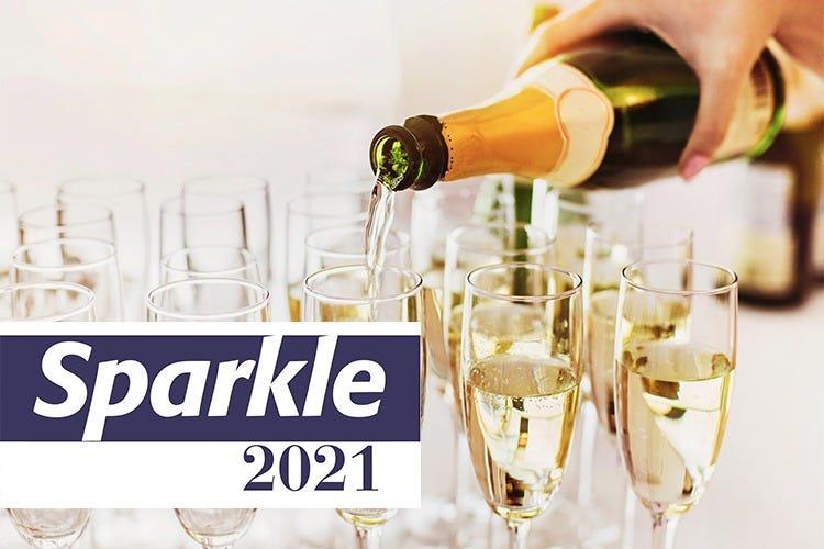 Sparkle 2021, 87 vini al top Lombardia regione più premiata