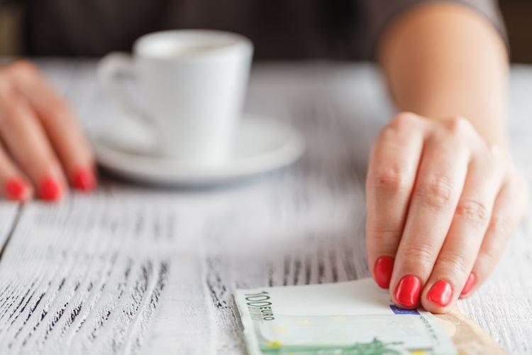 Spettro Iva sulla ristorazione Fipe: L'aumento peserebbe su tutti