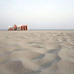 Crisi del turismo, estate 2012 la più fiacca degli ultimi 15 anni