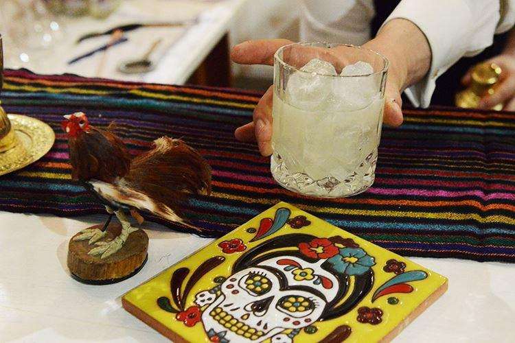A Milano la Spirits Experience Tra le novità i sapori messicani