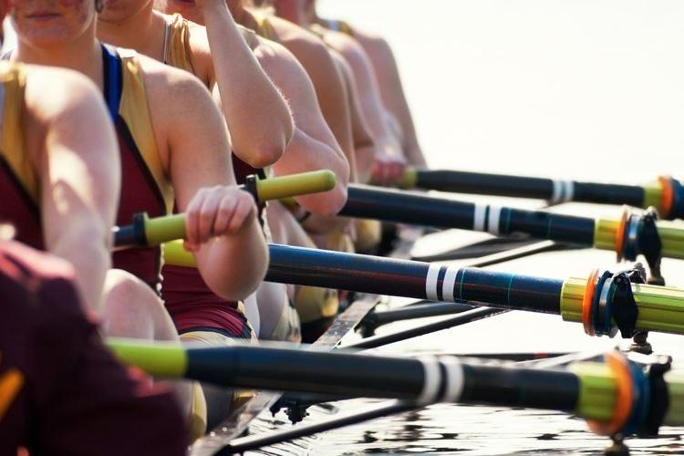 Sport, per farlo ci vuole… fisico