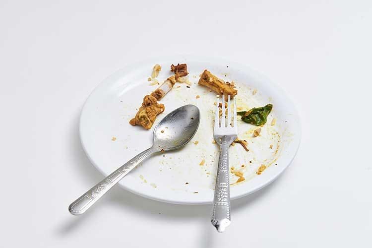Cresce del +17% la quota dei consumatori che fanno più attenzione agli sprechi alimentari Meno sprechi, più acquisti online: i trend del cibo post-Covid