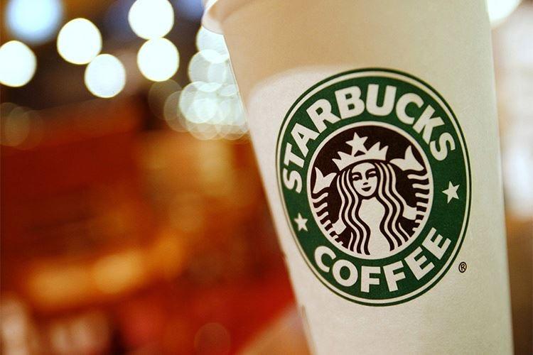 Starbucks, nel 2018 a Milano e Roma Percassi: «Fino a 300 locali in 5 anni»