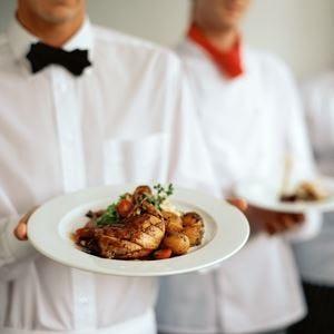 Per un servizio ristorazione di successo i segreti e i consigli di Giancarlo Pastore