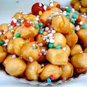 A Natale l'Italia sarà... dolce Tipici e artigianali prendono per la gola