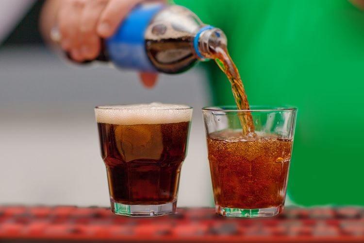 L'ira di Assobibe: «Sugar Tax anche su bevande senza zucchero»