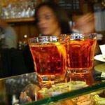 Giornalisti e pr britannicifra i professionisti più inclini all'alcol
