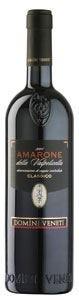Amarone della Valpolicella Classico Doc Amarone 2004 di Domini Veneti