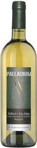 Alto Adige Sauvignon Doc Palladium di K.Martini & Sohn