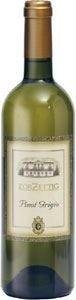 Pinot grigio Doc di Zorzettig