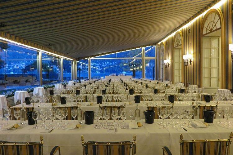 Che futuro per il vino post covid?Se ne parlerà al Wine Symposium