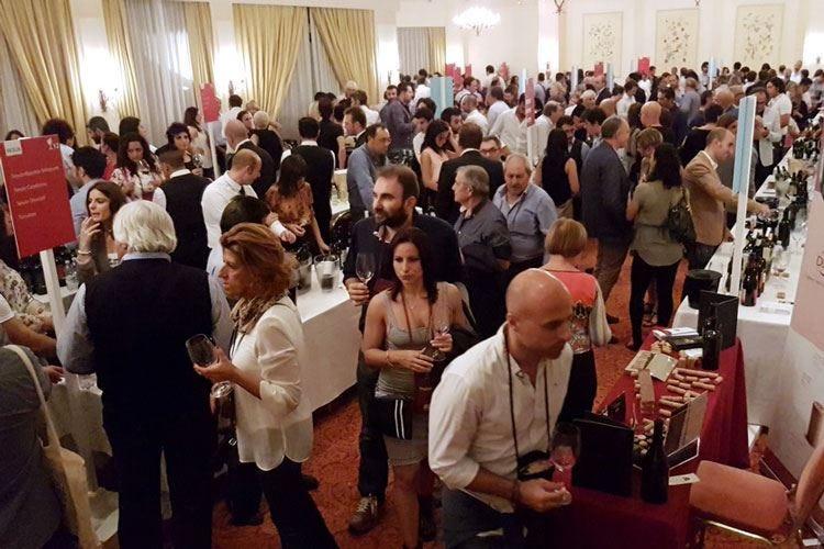 Taormina Gourmet, 6ª edizione Weekend dedicato a cibo, vino e birra