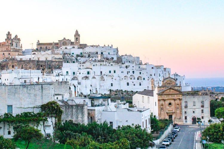 Tassa di soggiorno, la Puglia ne discute La Regione lascia ...