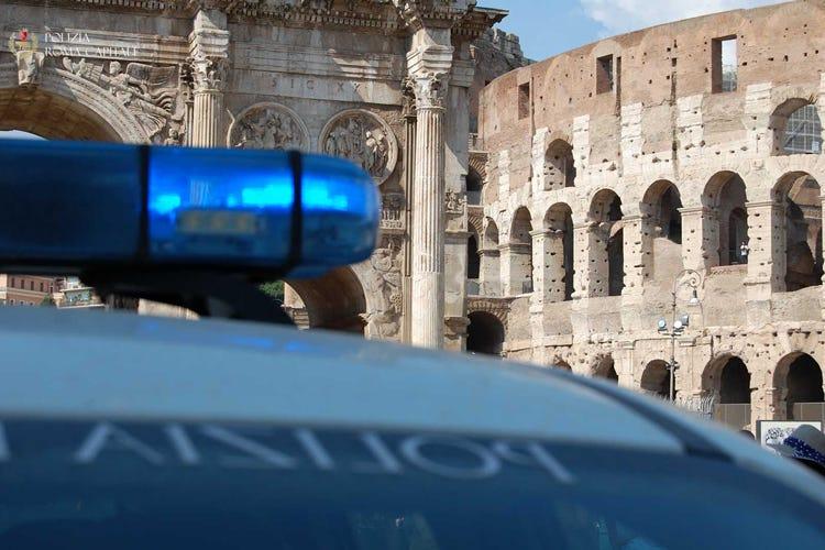Tassa di soggiorno, evasi 8 milioni A Roma 28 denunce in 6 ...