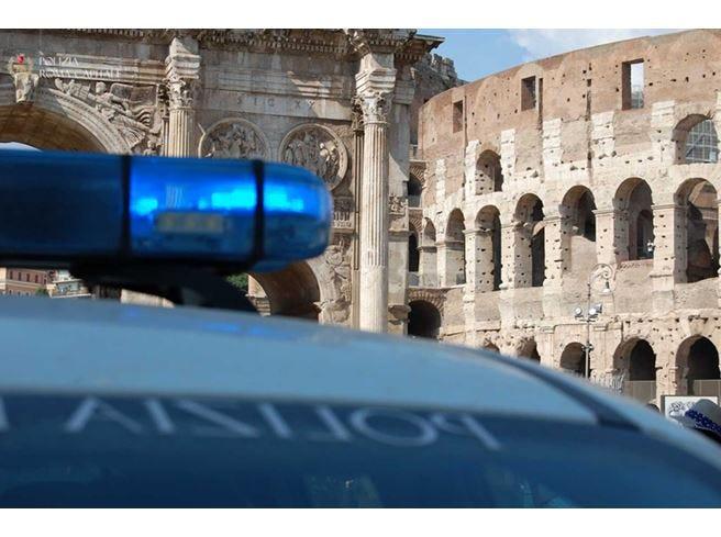 Tassa di soggiorno, evasi 8 milioni A Roma 28 denunce in 6 mesi ...