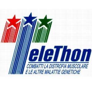 Consorzio di tutela Friuli Grave Doc e Frecce tricolori uniti per Telethon