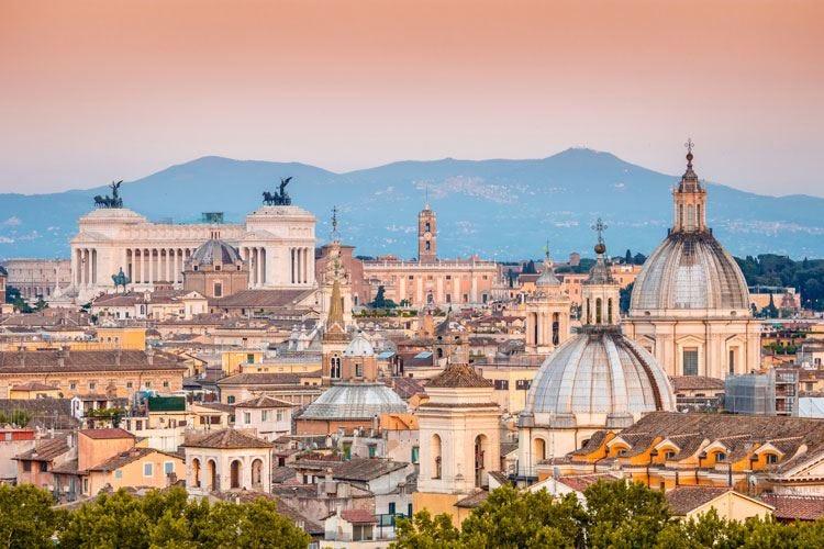 Ticket di sbarco a Venezia E da Roma arriva la proposta «city tax»