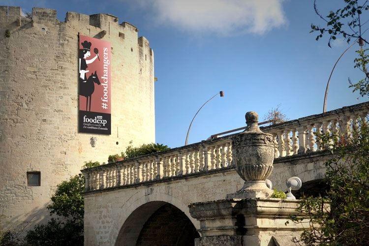 """Torna a Lecce Food Life Experience Con un omaggio ai cuochi """"influencer"""""""