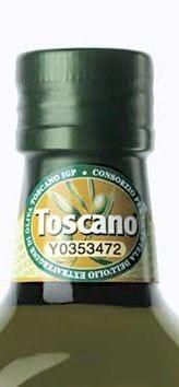 Consorzio olio extravergine Toscano Igp Per la prima volta a Taste di Firenze