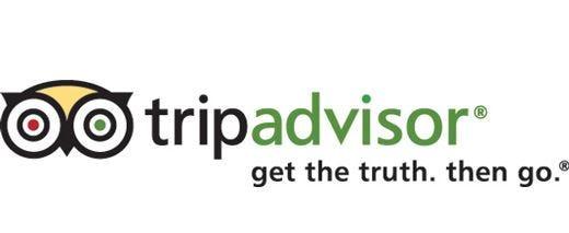Monta il caso TripAdvisor In campo anche Massimo Bottura