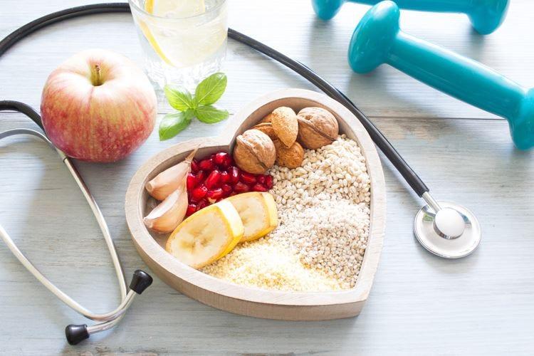 Tumori, la prevenzione passa da una corretta alimentazione