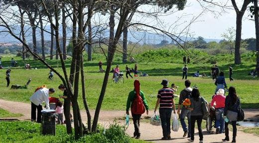 Turismo del futuro più responsabile grazie alle nuove idee dei giovani
